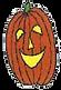 Pumpkin Patch Day 2018 copy.png
