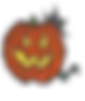 Pumpkin Patch Day 2018-2 copy.png