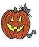 Pumpkin Patch Day 2018-2 copy.png