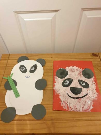 Panda Images - All around the world.jpg