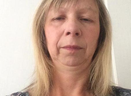 Meet Mrs Turner - Turtles