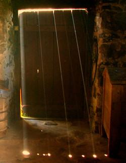 vana uks2