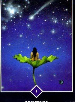 Taevas sinus.  Astroloogia kui avardav, mitte kitsendav õpetus.
