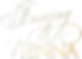 amazing vienna logo_website.png
