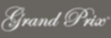 Logo-GP-white-on-black.png