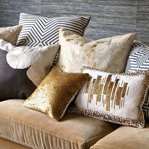 modern-decor-fall2015-pillows-gold-neutr