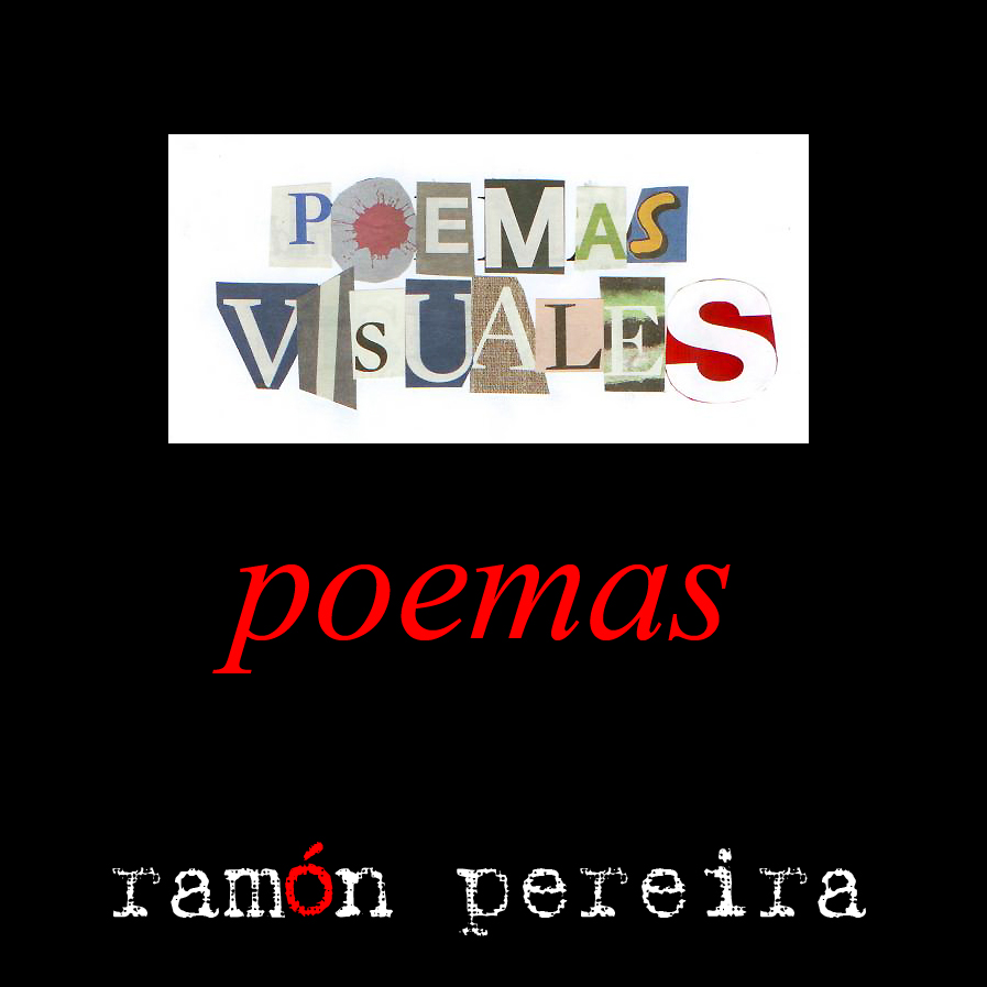 Ramón Pereira