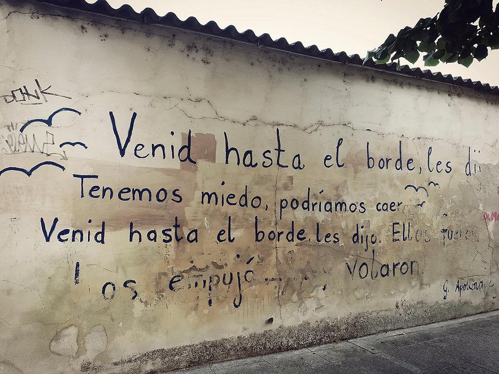 LOLA LOPEZ COZAR (31).jpg