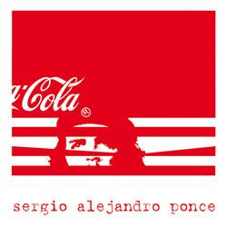 Sergio Alejandro Ponce