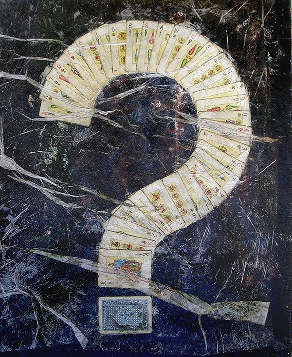 jose gabaldon, boek visual, visual poetry,