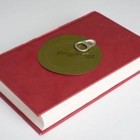 libro (4).jpg