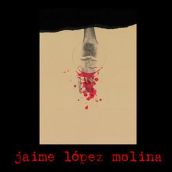 Jaime López Molina
