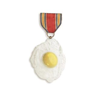 Medalla.jpg
