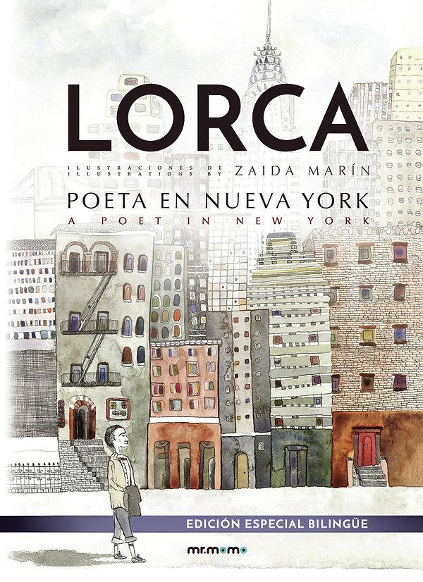 0-Cubierta-Libro.jpg