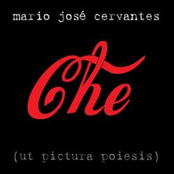 Mario José Cervantes