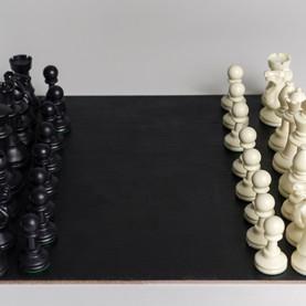 ajedrez (17).jpg