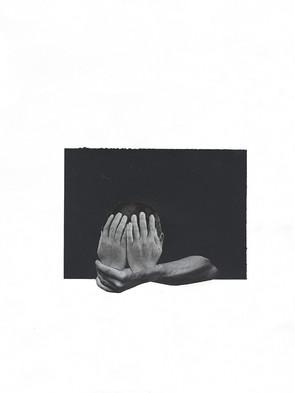 2021-gemma anton-boek visual-1000-man in a black rectangle 1.jpg