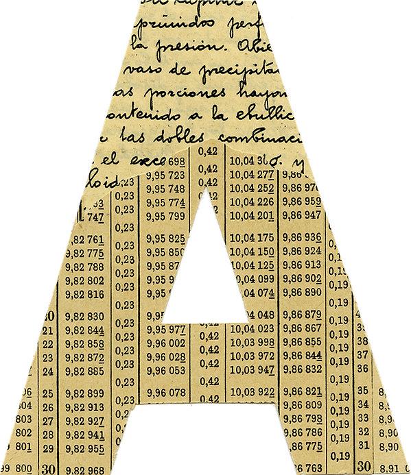 antonio gomez, boek visual, poesia visual, visual poetry,