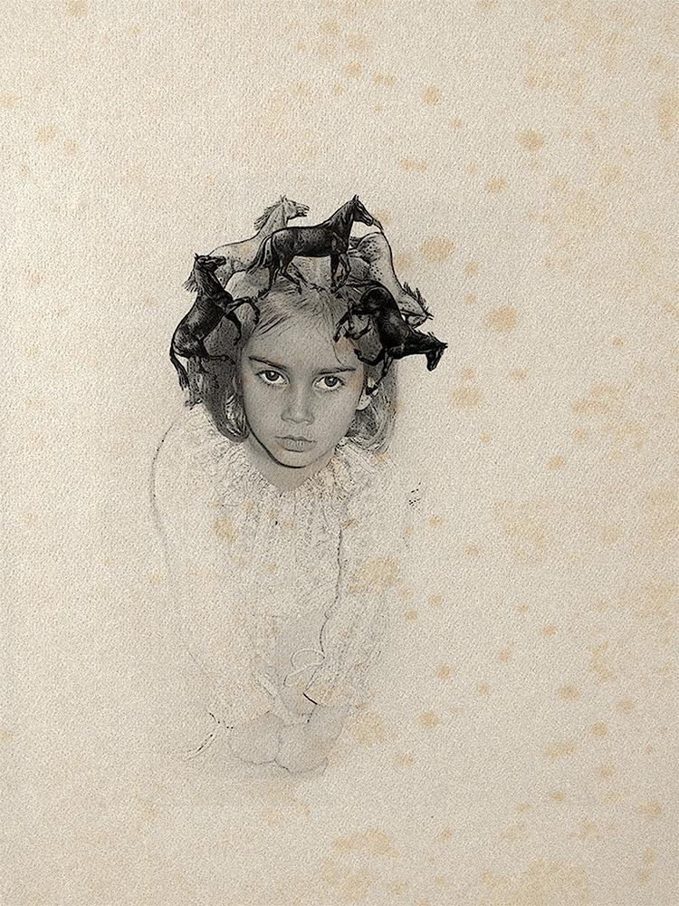 Isidora Bailly