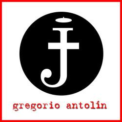 Gregorio Antolín