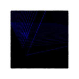 LLULL-LLUM-(7).jpg