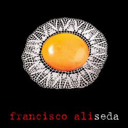 Francisco Aliseda
