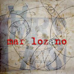 Mar Lozano