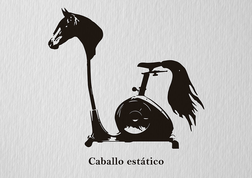 jaime lopez molina, boek visual, poesia visual, visual poetry,
