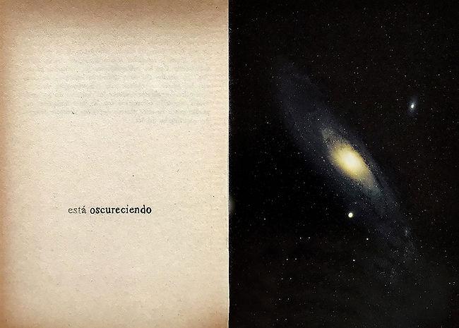 16. SecretosDelCosmosDelEstrelladoTiempo