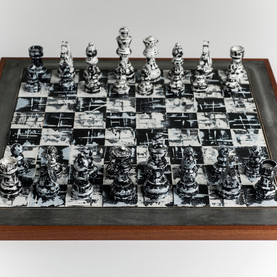 ajedrez (15).jpg