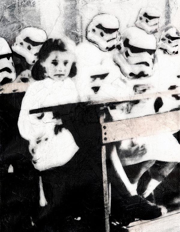 45 . Imperial vacuum _ Sara Biassu.jpg