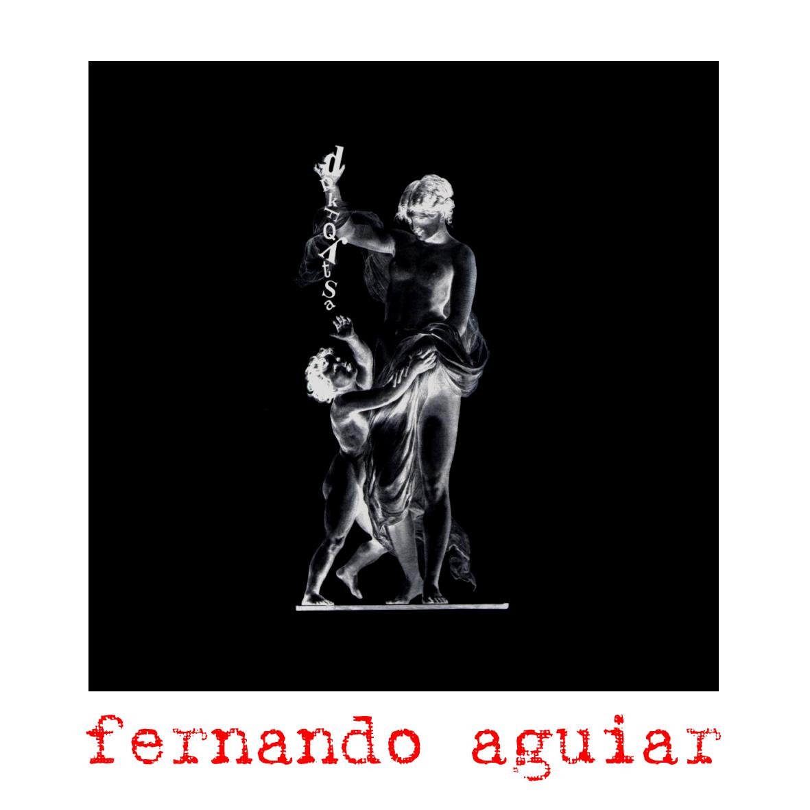 Fernando Aguiar