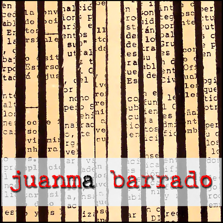 Juanma Barrado