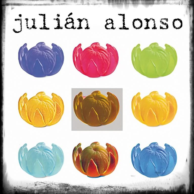 Julián Alonso