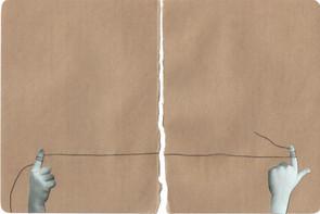 2021-gemma anton-boek visual-1000-fingers 3&4.jpg