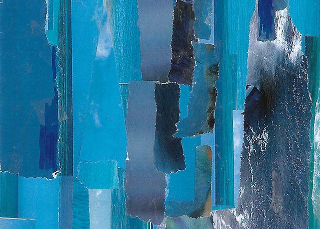 _ALFONSO LOPEZ GRADOLI, boek visual, visual poetry, poesia visual,