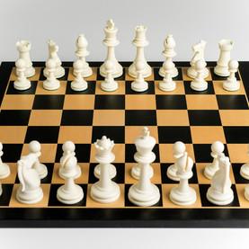ajedrez (10).jpg