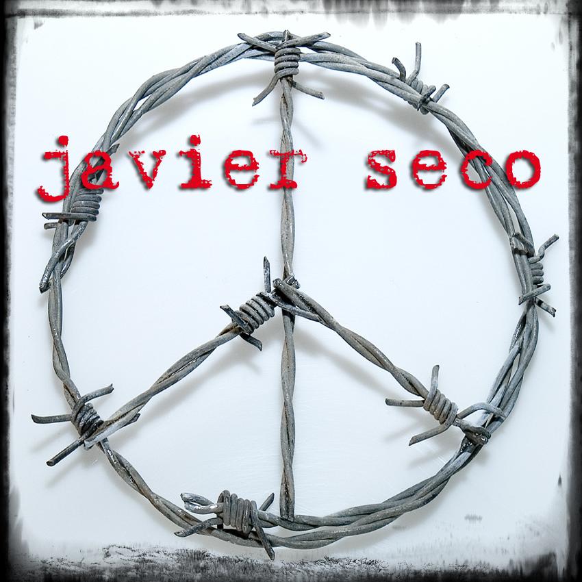 Javier Seco