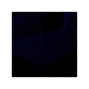 LLULL-LLUM-(5).jpg
