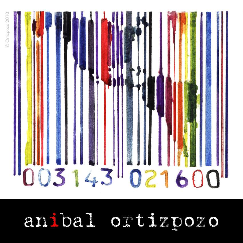 Anibal Ortizpozo