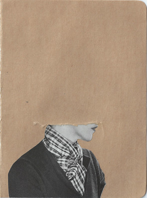 2021-gemma anton-boek visual-1000-looking right_2014.jpg