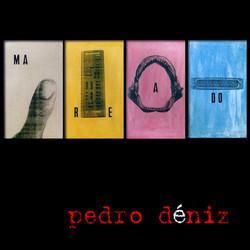 Pedro Déniz