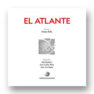El Atlante