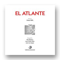ATLANTE (68).jpg