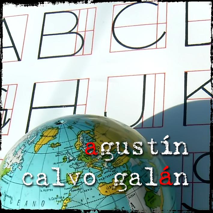 Agustín Calvo Galán