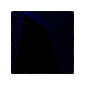 LLULL-LLUM-(3).jpg