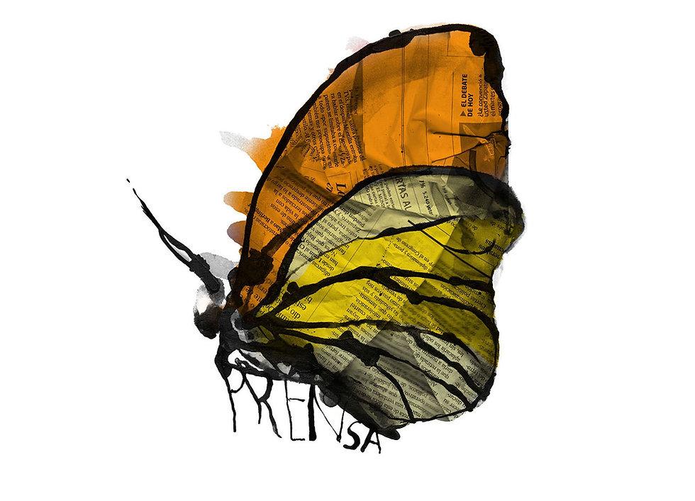 raul arias, boek visual, visual poetry, poesia visual,