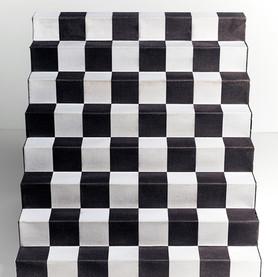 ajedrez relieve (3).jpg