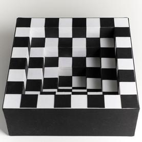 ajedrez relieve (6).jpg