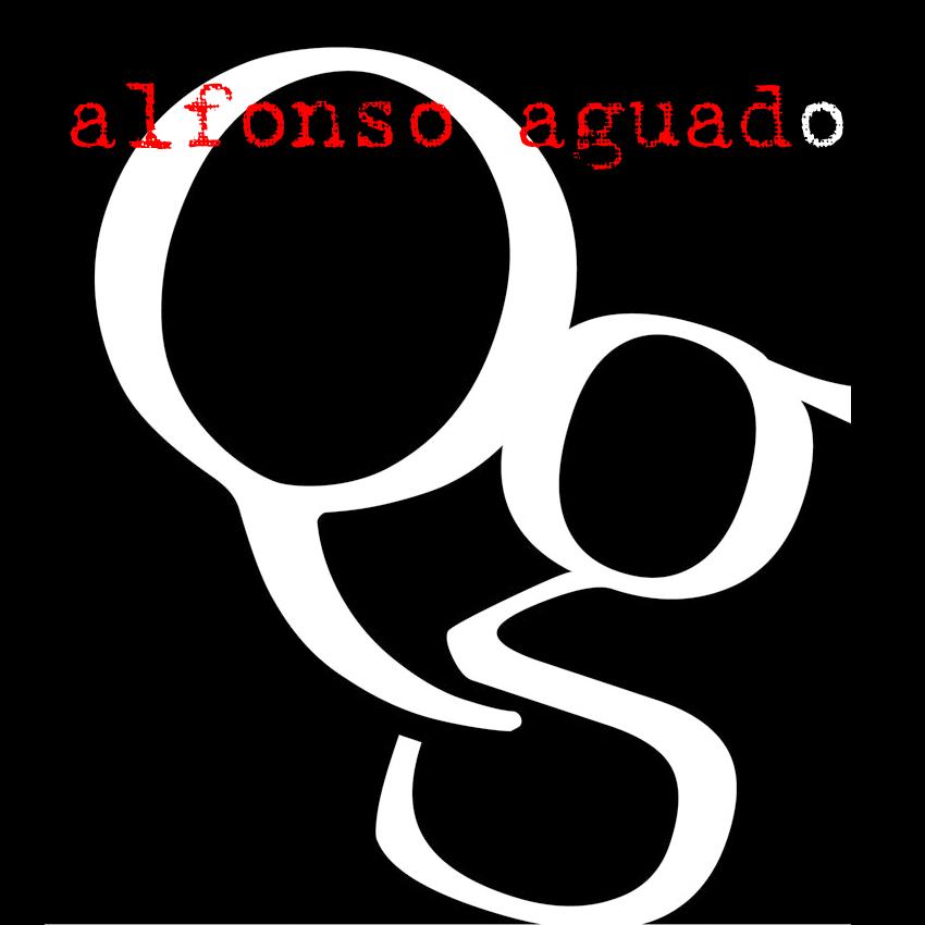 Alfonso Aguado